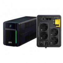 Navilock NL-8022MU USB 2.0 Multi GNSS Receiver u-blox 8 4.5 m