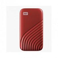"""Acer Aspire C22-860 ALL-IN-ONE 21,5"""" LED FHD/ Intel Pentium 4405U /4GB/1TB/DVDRW/ W10 Home"""
