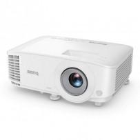 BenQ DLP Projektor MH560 /1920x1080/3800 ANSI/20k:1/2xHDMI/VGA/S-Video/Composite/USB/10W repro