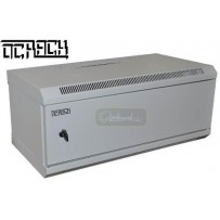 DeLock Cardbus/PCMCIA adapter na sériový port