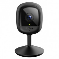 D-Link Compact Full HD Wi-Fi Camera