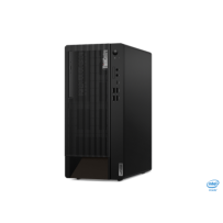 ThinkCentre M90t i7-10700/16GB/512GB SSD/Integrated/DVD-RW/Tower/Win10 PRO/3yOnS