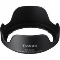 Canon LH-DC60 - sluneční clona pro SX540