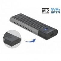 Kotoučová řezačka REXEL SmartCut A400