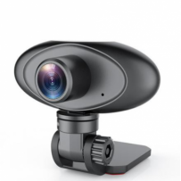 SPIRE webkamera WL-012, E.T., 720P s mikrofonem