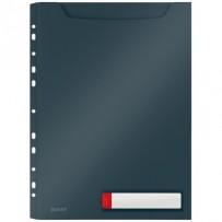 APC STOJANOVÁ JEDNOTKA PDU, ZÁKLADNÍ, POLOVIČNÍ VÝŠKA, C20--(14) C13