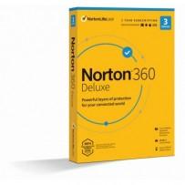 Canon EOS M100 Grey + EF-M 15-45mm + EH31FJ + 16GB