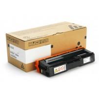 Valueline VLVP31160B20 - SCART Kabel SCART zástrčka - 6x CINCH zástrčka 2.00 m, černá