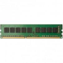 HP 8GB (1x8GB) 3200 DDR4 NECC UDIMM