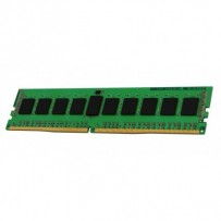 Kingston Kingston Desktop PC 16GB DDR4 3200MHz Single Rank Module