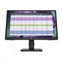 "HP P22 G4 / 21,5"" / 1920x1080 / 250 cd / 5 ms / VGA / DP 1.2 / HDMI 1.4"