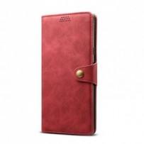 Xiaomi AMAZFIT Cor Red