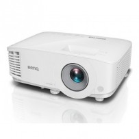 BenQ DLP Projektor MW550 /1280x800 WXGA