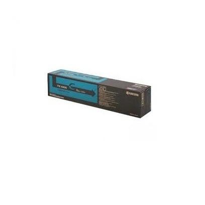 Kyocera toner TK-8305C