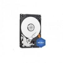 """WD BLACK WD5000LPSX 500GB SATA/600 64MB cache, 2.5"""" AF, 7mm"""