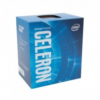 INTEL Celeron G5920 3.5GHz/2core/2MB/LGA1200/Graphics/Comet Lake