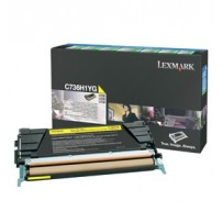 Aktivní pero Dell Premium – PN579X