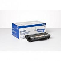 Brother-toner TN-3380 (HL-54xx, HL-6180, 8 000 str. A4)