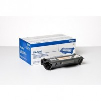 Brother-toner TN-3390 (HL-6180, DCP-8250, MFC-89xx,12 000 str. A4)