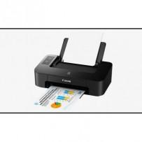 Canon PIXMA TS205- A4/4800x1200/USB