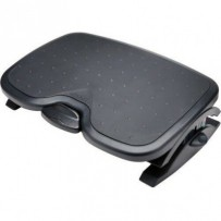 Duracell Digital Camera Battery Charger for Nikon EN-EL14