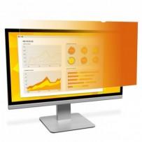 "3M Zlatý privátní filtr na LCD 24"" Widescreen 16:9 (GF240W9B)"