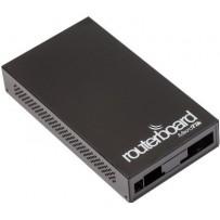MikroTik CA433U Universal RB433 Indoor case