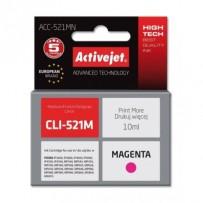 MSI B360-A PRO 1151, DDR4, 4x PCI-E x1, 5xSATAIII, DVI, DP, ATX, Coffee