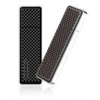 3M Zlatý privátní filtr na notebook 14.0'' widescreen (GPF14.0W9)