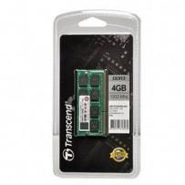 "Kingston 240G HyperX Fury SHFR SATA3 2.5"" RGB Bundle"