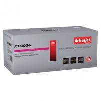 ActiveJet Toner XEROX 106R01632 Supreme (ATX-6000MN) 1000 str.