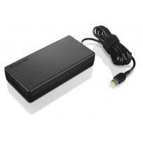 TESLA MediaBox QX4/ 4K Ultra HD a HDR10/VP9/ H.265/HEVC/ KODI/ HDMI/ 2x USB/ BT/ LAN/ Wi-FI/ Android 7.1.2/ černý