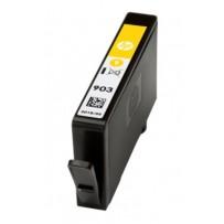 Emos LED svíčka vosková 10cm, 3x AAA, časovač
