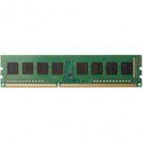 MSI B360M BAZOOKA 1151, DDR4, 2x PCI-E x1, 6xSATAIII, HDMI, DVI, mATX, Black/Matt