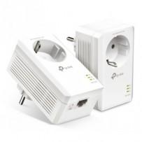 TP-Link TL-PA7017PKIT Powerline Starter Kit