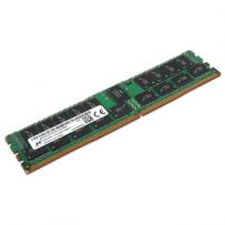 HP 290 G1 SFF / Intel i3-8100 / 4GB / 500 GB HDD/ Intel HD / DVDRW / Free DOS