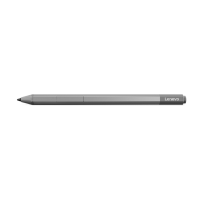 Delock kabel SAS 32-pin / 4x SAS 29-pin+napájení 50 cm