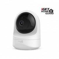iGET HOMEGUARD HGWIP819 - Bezdrátová rotační IP Full HD kamera s rozlišením Full HD 1080p(1920x1080)