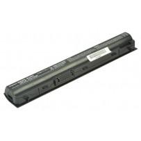 NUVO autonabíječka Micro USB 1A černá