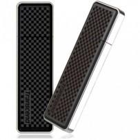 Lenovo TP Tray M.2 SSD pro P50/P51