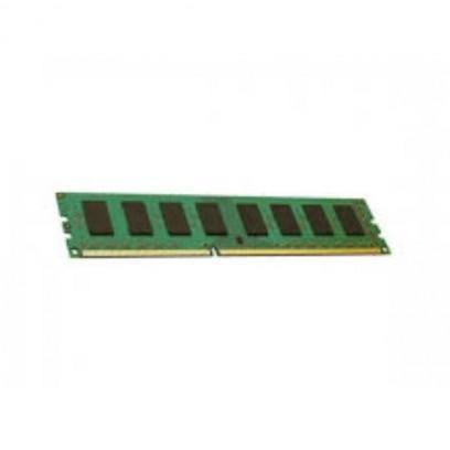 ASUS ROG STRIX Z370-G GAMING Intel Socket 1151/Z370/DDR4 4000MHz, M.2, SATA 6Gb/s a USB 3.1 mATX