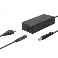 ASUS ROG STRIX B450-F GAMING Socket AM4, B450, DDR4 3200MHz, SATA 6Gb/s, HDMI 2.0, duální NVMe M.2, USB 3.1 Gen 2, ATX