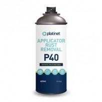 PLATINET univerzální preparát k mazání a odstranění rzi 400 ml