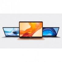 "Acer Aspire C24-865 ALL-IN-ONE 23,8"" LED FHD/ Intel Core i3-8130U /4GB/256GBB/ W10 Pro"