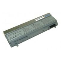 Avacom Nabíjecí baterie AA Panasonic Eneloop Pro 2450mAh Ni-MH 4ks Blistr