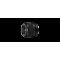 SONY SEL50F18F objektiv s bajonetem E, 50 mm F1,8