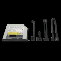 Lenovo ThinkCenter Slim 9.0mm DVD-RW mechanika