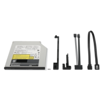 Nedis WCHAU481AWT - Síťová nabíječka | 4.8 A | 4 výstupy | USB-A | Bílá barva