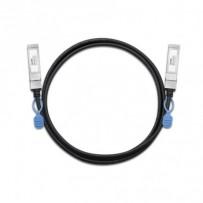 Nedis KABT510EWT - Topinkovač | 2 Široké Otvory | Soft-Touch | Bílá barva