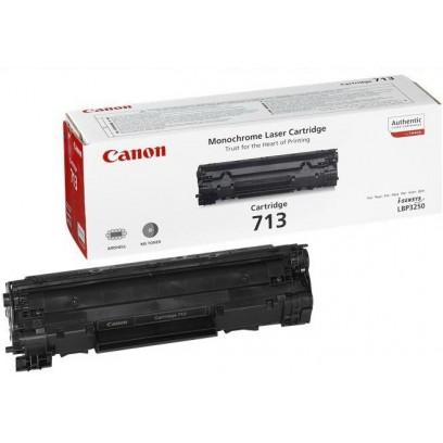 Canon toner CRG-731M magenta (CRG731M)